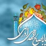 🎥 فیلم/ نذری برای گل نرگس؛ محله خواجهخضر