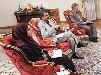 طنز/مجریهای باحال در گزارش عملکرد دولت قبل!
