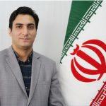 آغاز عملیات اجرای فاضلاب شهر ندوشن در آینده نزدیک