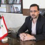 اپلیکیشن شهدای یزد راهاندازی شد
