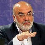 انتقاد رییس سازمان بازرسی از انتصاب مجدد دو رئیس بانک با حقوقهای نجومی