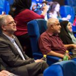 """""""میبد"""" در بخشی از فیلم مشترک ایرانی مالزیایی"""