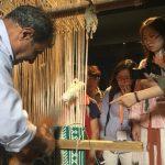 نمایشگاه بین المللی «زیلو» در چین گشایش یافت