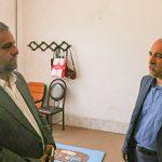 اولین مرکز تخصصی اتیسم در میبد افتتاح خواهد شد
