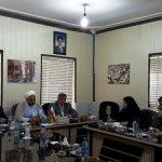مصوبات اولین جلسه شورای شهر میبد/ از بین سه گزینه تعیین شده، به زودی شهردار جدید معرفی می شود