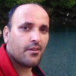 دزد انار و شهید محمدرضا فروزان