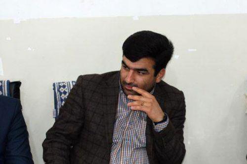 حاشیه ای بر تشییع شهید گمنام