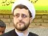 نباید قبح جولان سرفتنهها در استان یزد شکسته شود/ اگر به اینها اجازه جولان بدهیم؛ ایران را دودستی تقدیم آمریکا میکنند