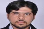 ایران، شیخ زکزاکی میخواهد نه شیخ زیگزاگی!