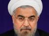 آیا روحانی تا حالا صندوق رای را از نزدیک ندیده است؟/ روحانی: در این دولت صفهای تحقیرکننده نداشتیم +عکس صف سبد کالا و صندوقهای رای