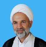 منبر یک طرفه دکتر روحانی!