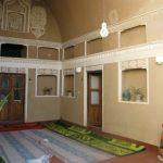بهرهبرداری از ۲۰۰ اقامتگاه بومگردی در استان یزد