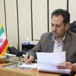 هشدار دادستان یزد به برگزارکنندگان کنسرت حاشیهساز