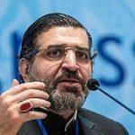 ابعاد حقوقی ترور شهید سلیمانی