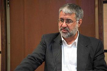 صدور ۸۰ مورد آراء جایگزین حبس در سال جاری در یزد