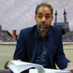 کمیته رصد فضایمجازی در استانیزد تشکیل میشود