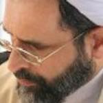 ۳۳راهبرد برای شوراهایشهر میبد