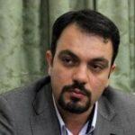 """هیچ موردی از بیماری """"تب کریمه کنگو"""" در شهرستان میبد و حتی استان یزد گزارش نشده است"""