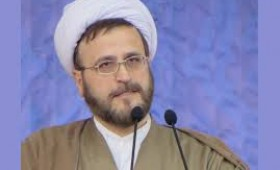 جامعه اسلامی تحمل دریده شدن حریم عفاف و حجاب را ندارد/ جهانیشدن یزد قابل تقدیر است