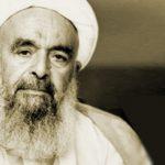 برپایی نمایشگاه اسنادوتصاویر آیتالله شهیدصدوقی