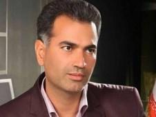انتخاب مهندس مجید بهارستانی به عنوان شهردار جدید میبد