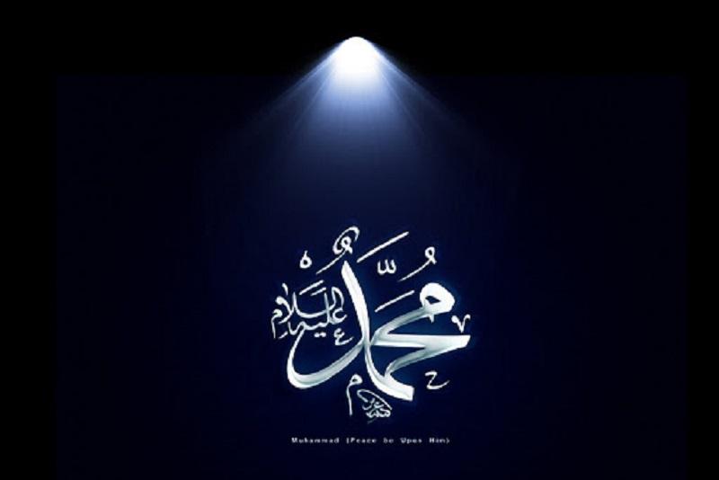 کنگره شعر محمد(ص) در میبد برگزار می شود/ مهلت ارسال آثار تا پنجم آبان ماه