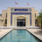 درخشش سه تن از دانشجویان دانشکده علوم قرآنی میبد در آزمون دکتری