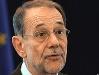 حذف صحبتهای مهم خاویر سولانا درباره توافق ژنو از خروجی خبرگزاری ایرنا