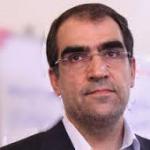 تجلیل وزیر بهداشت از سه فوق تخصص افتخار آفرین میبدی