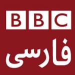 انتشار تصاویری دیدنی از یک سردار شهید ایرانی در سوریه +فیلم