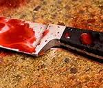 چاقوکشی خونین دو غیربومی در پنج شنبه بازار میبد