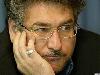 انتقامگیری اصلاحطلبان مجلس از روحانی بر سر محمدرضا تابش؟!