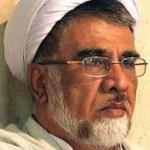 شیخ تقی فاضل میبدی: آیه قرآن درباره شهادت زنان برای امروز موضوعیت ندارد!