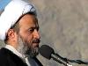 سخنان مهم حجت الاسلام پناهیان پیرامون یکی از بزرگترین آفات جامعه اسلامی