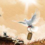 یادواره شهدای روستای هفتهر برگزار می شود
