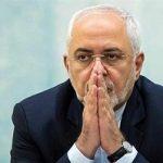 ظریف در مصاحبه با سیانان: متاسفانه درباره آمریکا اشتباه میکردم